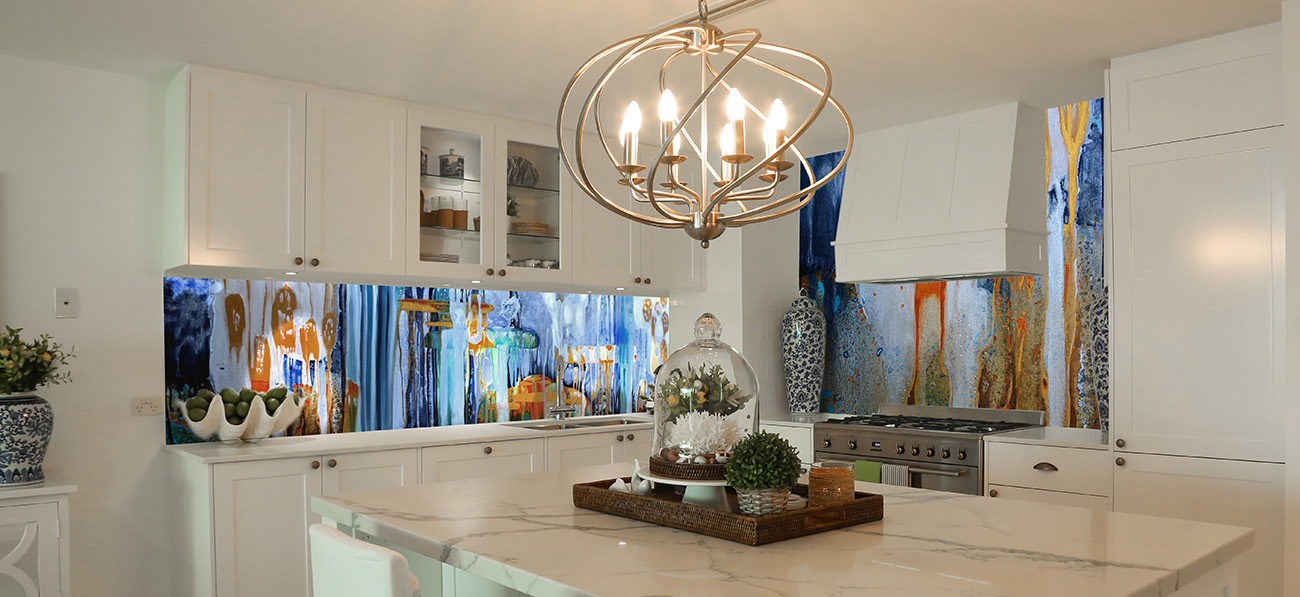Bring sparkle vibrancy and maximum value to your property with Original Customised Artworks and Built-in Art Assets. & Bring sparkle vibrancy and maximum value to your property with ...