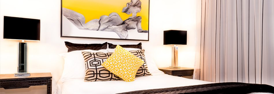 tailored_artworks_art_and_decor_consultants