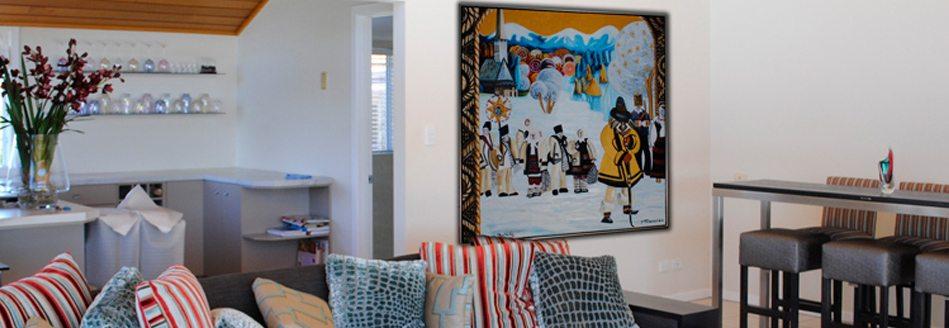 tailored_artworks_art_for_interior_design