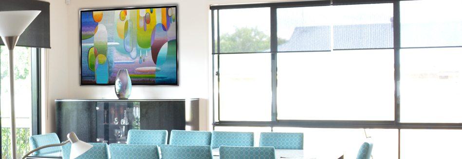 tailored_artworks_art_for_interior_designers