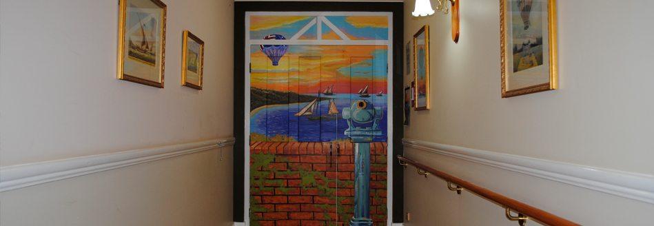 tailored_artworks_custom_designed_wall_murals