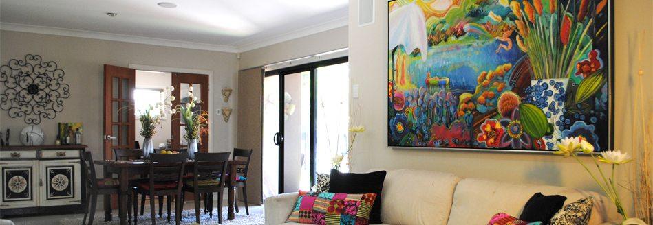 tailored_artworks_customised_artworks