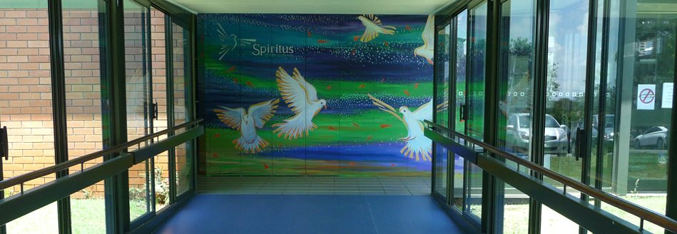 tailored_artworks_murals_for_aged_care