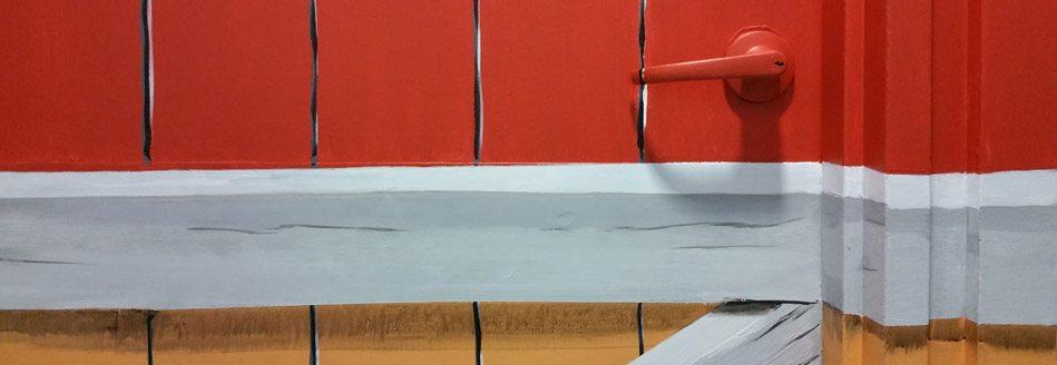 tailored_artworks_murals_that_conceal_doors