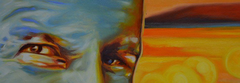 tailored_artworks_portrait_commissions