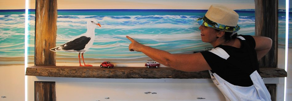 wall-murals-australia