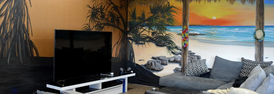 tailored_artworks_wall_murals_brisbane