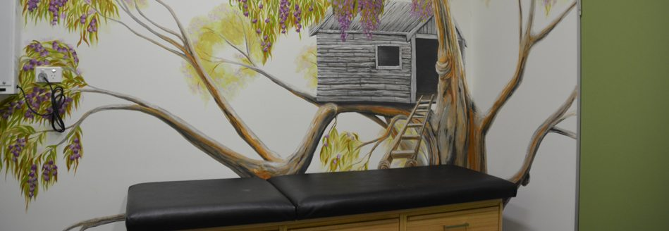 tailored_artworks_wall_murals_for_kids