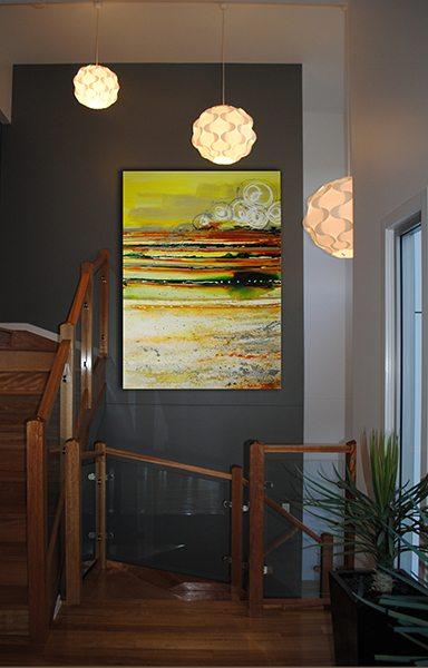 art for interior designers