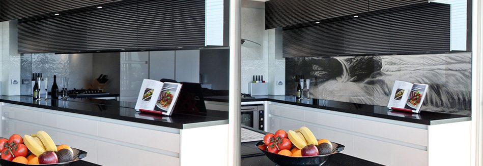 Tailored Artworks - Real Art Kitchen Splashbacks 2