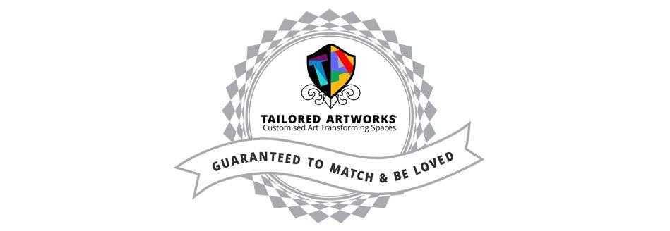 7- art-guaranteed-to-match