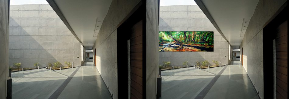 outdoor-murals