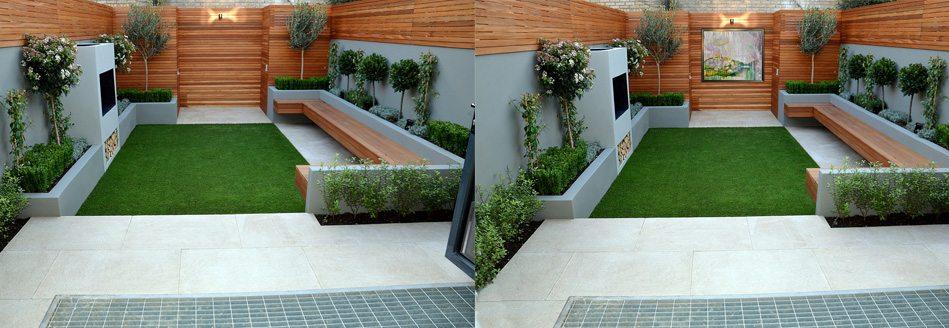 art-for-small-gardens-ideas-for-traditional-garden-design