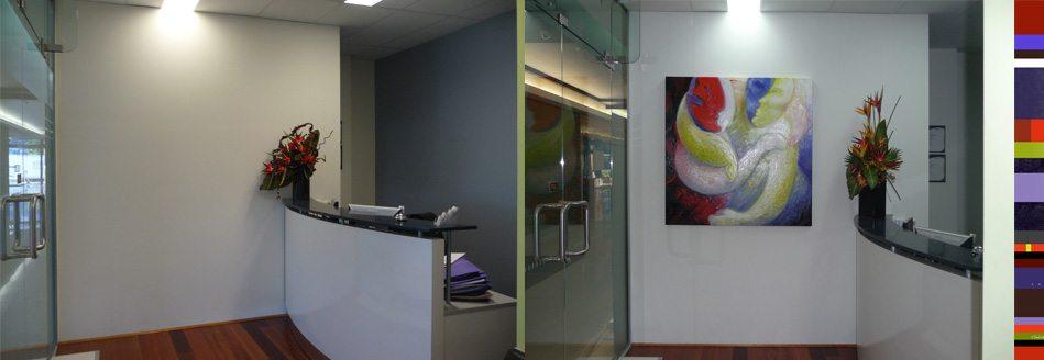 artworks-for-corporate-boardrooms-corporate-artworks-brisbane-by-tailored-artworks-Ellerfield-Financial