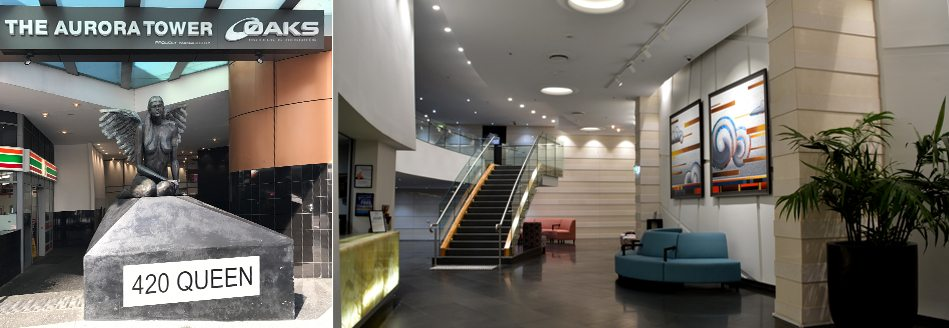 large-art-brisbane-aurora-tower-brisbane-art-forhigh-rise-building-foyers-aurora