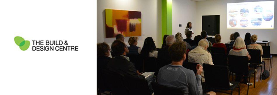 sharron-tancred-build-and-design-center-seminars-art-talks-brisbane-public-speakers-on-art-and-interior-decor