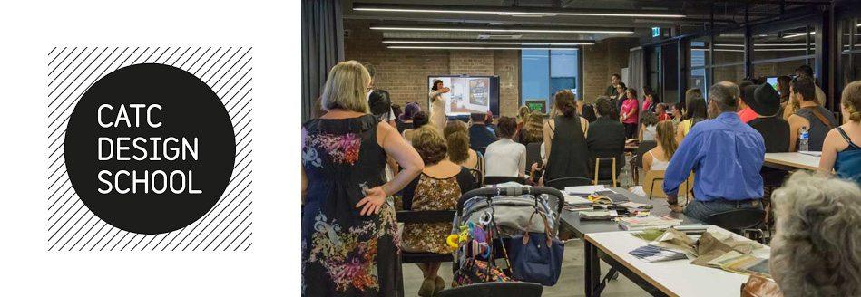 sharron-tancred-catc-talks-brisbane-public-speakers-on-art-and-interior-decor