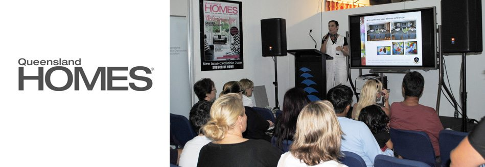 sharron-tancred-queensland-homes-art-talks-brisbane-public-speakers-on-art-and-interior-decor