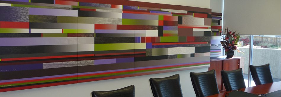 tailored_artworks_corporate_wall_art-ellerfield-financial-art-for-boardrooms
