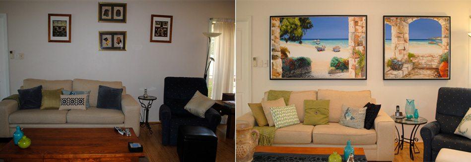 custom-art-for-lounge-interior-design-art-for-lounge