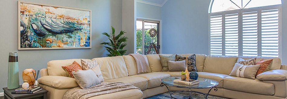 tailored-artworks-interior-design-art-decor-consultants-with-new-leaf-design-studios