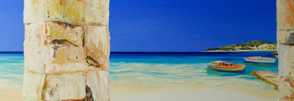tailored-artworks-seascape-art-for-lounge-art-for-the-home-large-artwork-grecian-desire