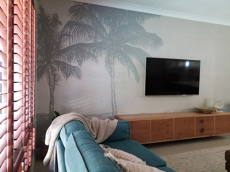 feature-wall-ideas