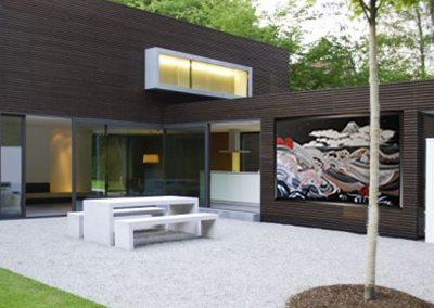 art-for-outdoor-gardens-backyard-art-for-courtyards - 800 x 600