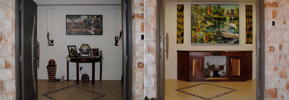 animal-art-for-homes-brisbane-art-animal-custom-made-artworks-wall-art-by-tailored-artworks