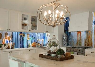 Tailored-Artworks-Real-Art-Kitchen-Splashbacks