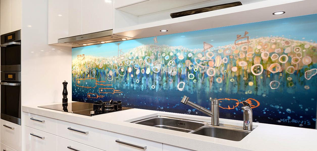 11.Kitchen-Splashback-art