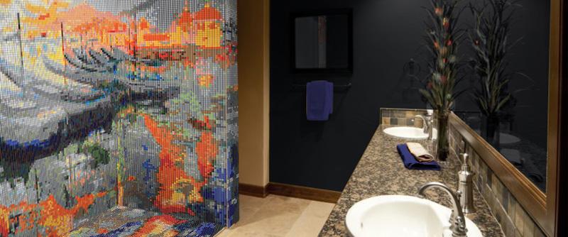 16-modern-mosaic-art-for-bathrooms