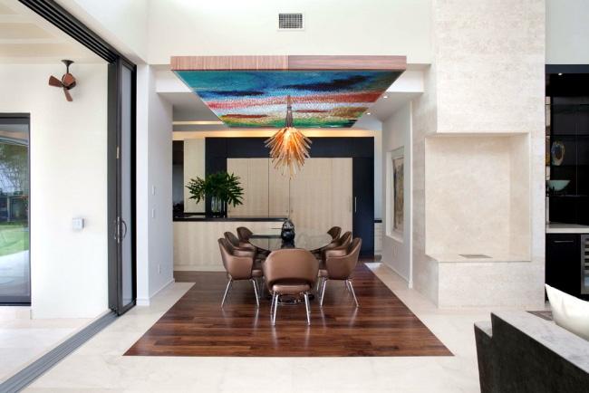 art-of-interior-design
