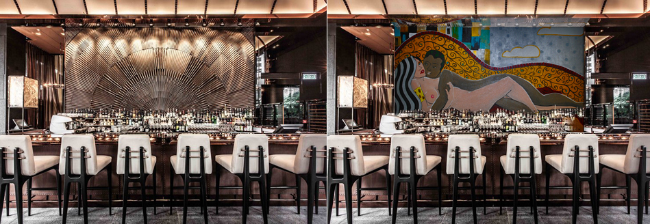 art-deco-art-ideas-for-restaurants-art-for-hospitality-by-tailored-artworks-brisbane