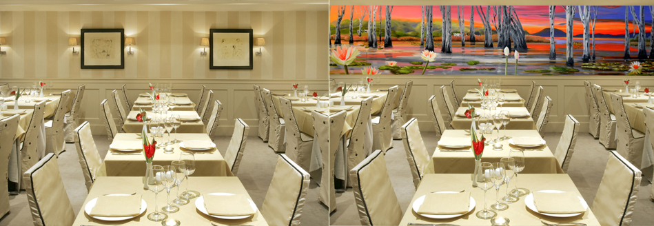 decor-ideas-for-fine-dining-restaurants-art-for-hospitality-by-tailored-artworks