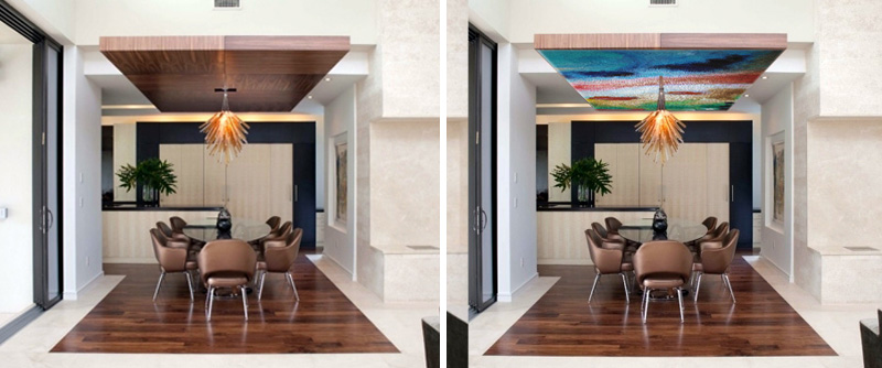 design-finishes-for-ceilings-by-the-mural-shop2