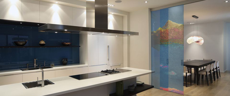 glass-wall-art-4