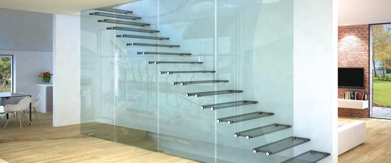 interior-glass-wall-ideas-3