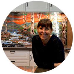 picnic-creek-custom-made-real-art-kitchen-splashback-by-tailored-artworks-800×600-round