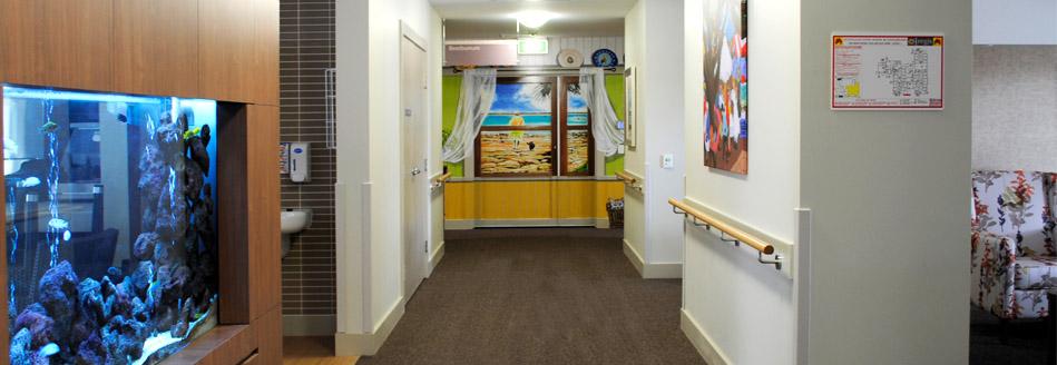 dementia-exit-door
