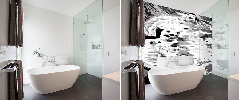 Natural-Bathroom-Finishes-by-The-Mural-Shop