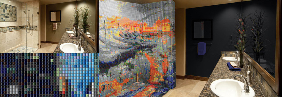 art-into-mosaic