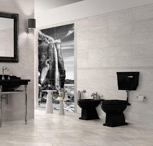 bathroom-ideas-with-tile