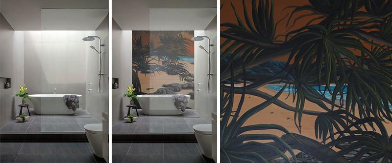 unique-Bathroom-Design-ideas