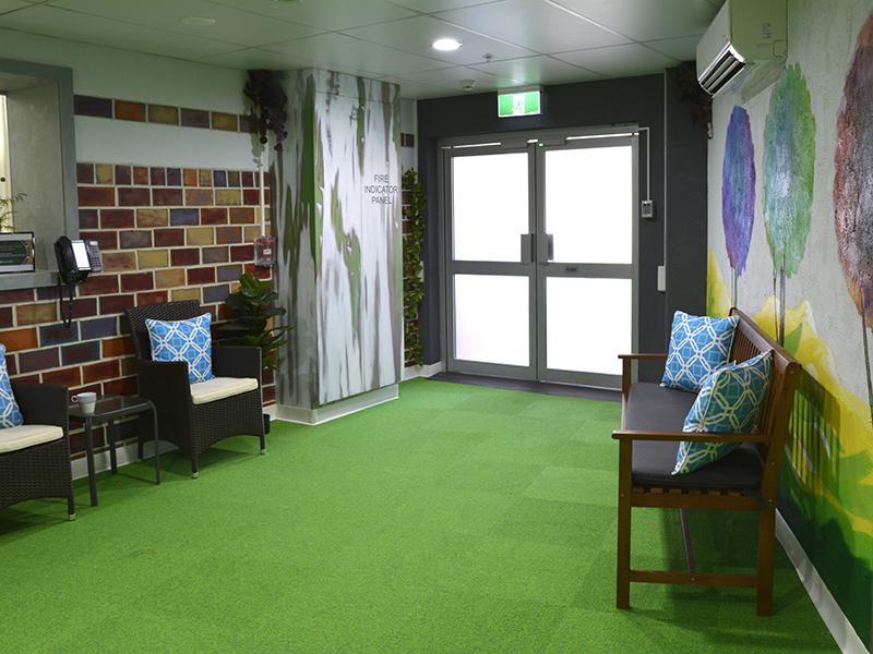 Wesley_Mission_Reid_Court_foyer_renovation_by_Sharron_Tancred