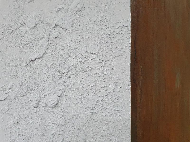 haymes artisan rendercoat splats