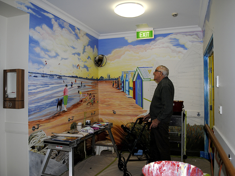 regis-brighton-murals-for-dementia-by-tailored-artworks