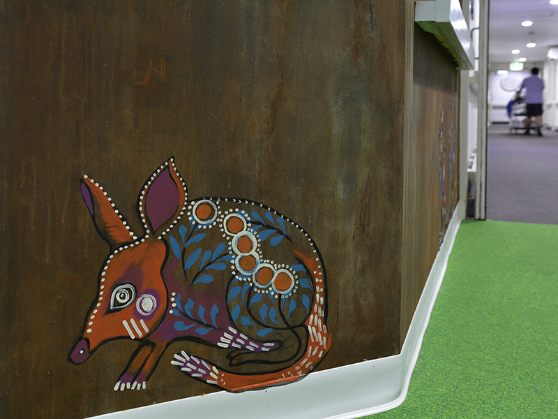 themed_murals_for_aged_care_and_dementia