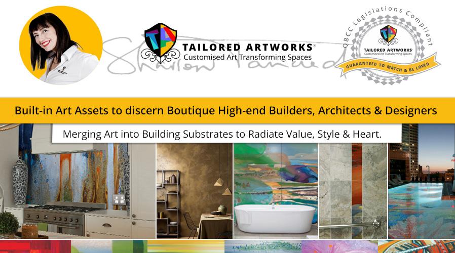 textured-wall-art