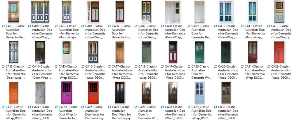 dementia-door-wraps